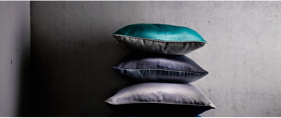 2-Anthology-Izolo-Fabrics-Pillows-Green-Blue-Dramatic-SLC-FINAL