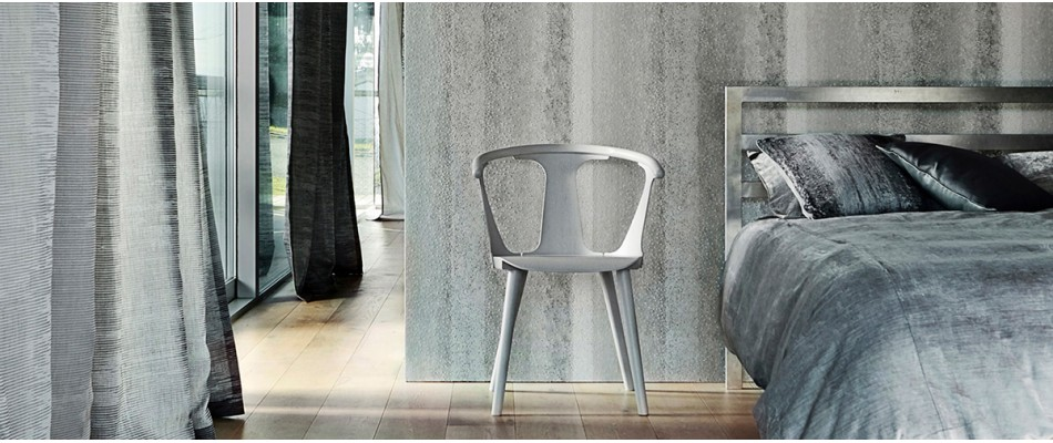 Definition-Wallpaper-Sabhka-Stripes-Bedroom-Chair-Neutral-FINAL