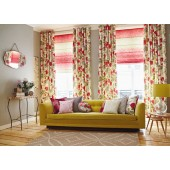 9 - Roman Blinds hideTitle
