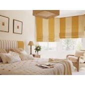 16 - Roman Blinds hideTitle