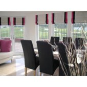 18 - Roman Blinds hideTitle