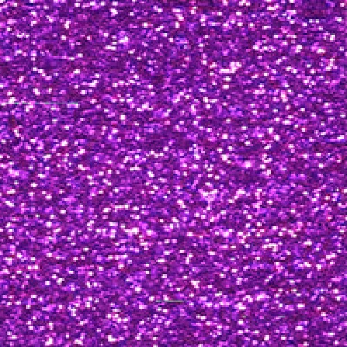 Glitter Fabric And Wallpaper Glitter Disco Collection