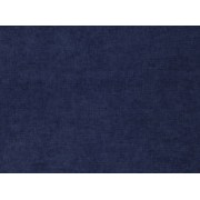 Rivero Denim (7501/09) Fabric