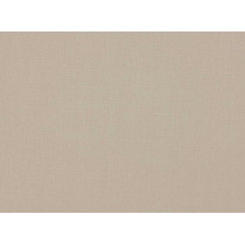 Linara Travertine (2494/242) Fabric
