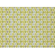 Cole Gooseberry (7529/04) Fabric