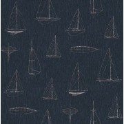 Regatta Crew (136428) Wallpaper