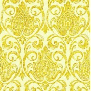 Damask (310174) Wallpaper
