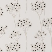 Cowslip Wallcovering (W0048/05) Wallpaper