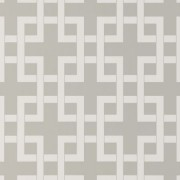 Lattice Wallcovering (W0051/06) Wallpaper