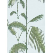 Palm Leaves (66-2010)