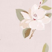 Magnolia (86/7025) Wallpaper