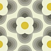 Striped Petal (110402) Wallpaper
