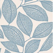 Pebble Leaf (MISP1039) Wallpaper