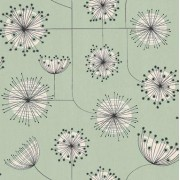 Dandelion Mobile (MISP1026) Wallpaper
