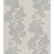 Damask Ladies Moon (1091008)